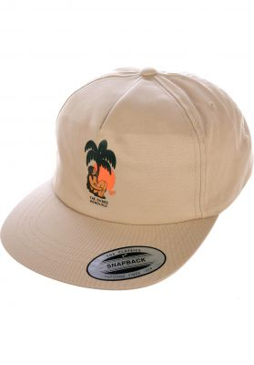 The Dudes Honolulu