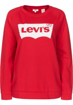 Levi's® Relaxed Graphic