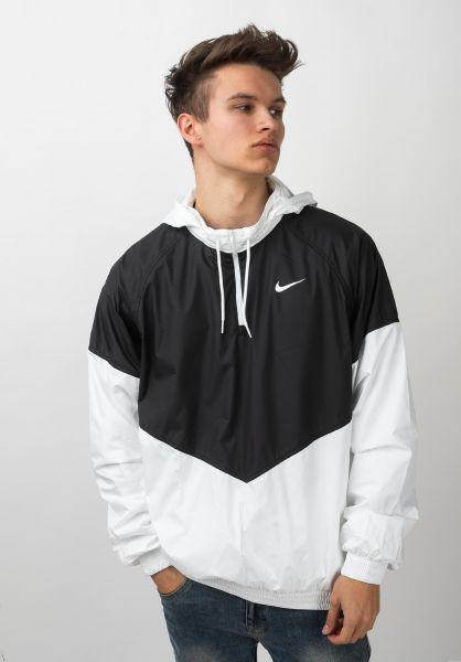 Nike SB Shield Jacket
