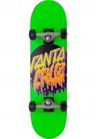 santa-cruz-skateboard-komplett-rad-dot-micro-green-vorderansicht-0162691