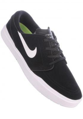 Nike SB Alle Schuhe Stefan Janoski Hyperfeel