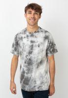 deathwish-t-shirts-credo-crystal-wash-vorderansicht-0321824