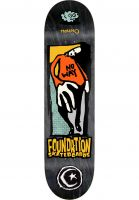 foundation-skateboard-decks-merlino-no-way-natural-vorderansicht-0265508