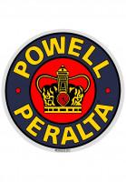 Powell-Peralta-Verschiedenes-Supreme-6-clear-Vorderansicht