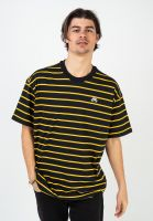 nike-sb-t-shirts-stripes-black-universitygold-vorderansicht-0323421