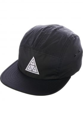 HUF Triple Triangle Cinch Volley