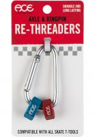 ace-skate-tools-re-threader-dies-silver-vorderansicht-0199222