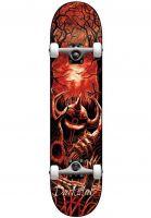 darkstar-kinder-skateboard-komplett-woods-fp-red-vorderansicht-0162180
