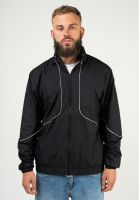 nike-sb-trainingsjacken-sb-storm-fit-track-jacket-black-black-vorderansicht-0670356