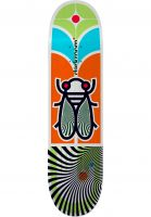 darkroom-skateboard-decks-como-la-cigarra-white-multicolored-vorderansicht-0266431