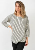 wemoto-longsleeves-shane-striped-sand-melange-black-vorderansicht-0383631