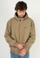 carhartt-wip-winterjacken-hooded-sail-jacket-tanami-black-vorderansicht-0502045
