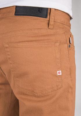Element EO2 Color WK