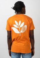 magenta-t-shirts-classic-plant-orange-white-vorderansicht-0320206