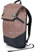 aevor-rucksaecke-daypack-proof-rose-vorderansicht-0880944
