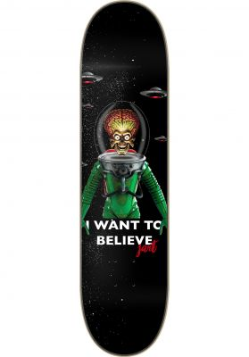 JART I Want To Believe 2