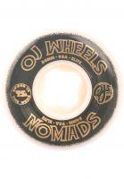 oj-wheels-rollen-elite-nomads-95a-white-vorderansicht-0134842