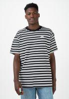 nike-sb-t-shirts-striped-black-vorderansicht-0321787