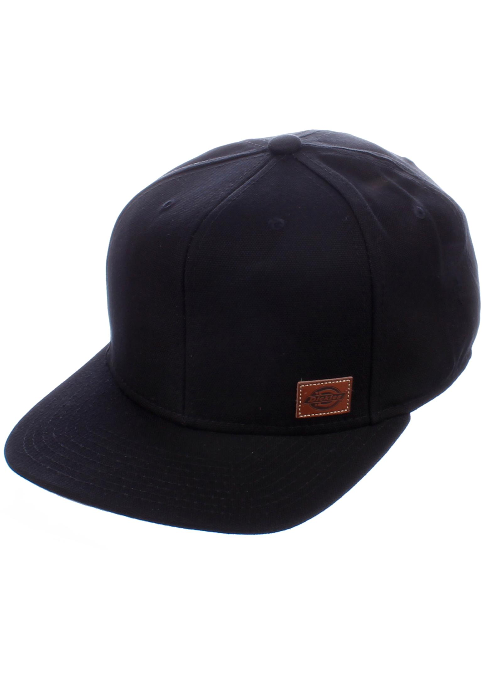 Get Caps for Men in the Titus Onlineshop  4f8f32ea6d1c