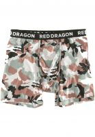 red-dragon-unterwaesche-boxer-briefs-woodlandcamo-vorderansicht-0470834