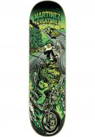 creature-skateboard-decks-martinez-playa-grande-green-vorderansicht-0265556