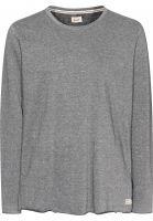 Forvert-Sweatshirts-und-Pullover-Sidcup-lightgrey-Vorderansicht