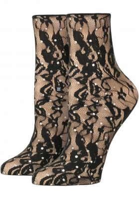Stance Lacey