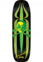 creature-skateboard-decks-navarrette-retro-black-green-vorderansicht-0263861