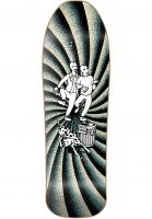 new-deal-skateboard-decks-steve-douglas-chums-natural-vorderansicht-0262737