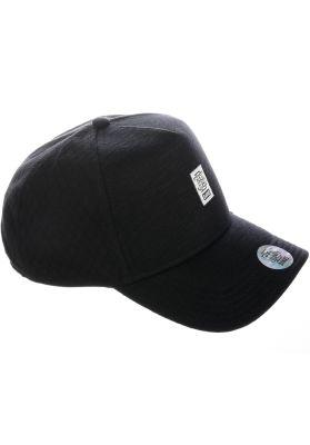 Djinns HFT Cap Lettermix