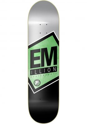 EMillion Straight Fibertech