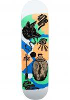 santa-cruz-skateboard-decks-knibbs-seeker-white-vorderansicht-0265991