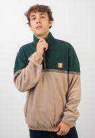 iriedaily-sweatshirts-und-pullover-monte-noe-troyer-hunter-vorderansicht-0422763