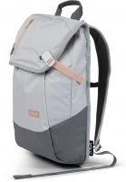 aevor-rucksaecke-daypack-slantblush-vorderansicht-0880944
