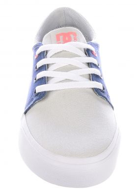DC Shoes Trase TX