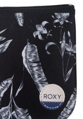 Roxy Pencil Emotions
