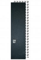 EMillion-Griptape-Small-Logo-black-Vorderansicht