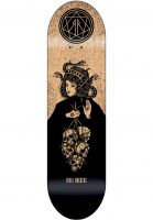 rebel-rockers-skateboard-decks-the-dusa-black-natural-vorderansicht