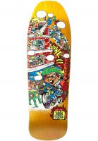new-deal-skateboard-decks-andy-howell-tricycle-kid-screenprint-orange-vorderansicht-0262736