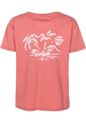Rip Curl Sunset Beach Pocket