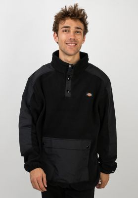 Dickies Sweaters and Sweatshirts Denniston