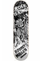 almost-skateboard-decks-mullen-king-r7-white-vorderansicht-0266926