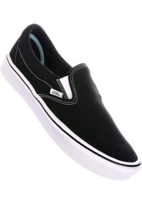 Vans Slip-On Comfy Cush