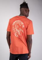 turbokolor-t-shirts-scorpio-orange-vorderansicht-0320192