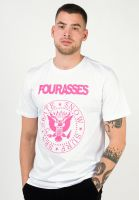 fourasses-t-shirts-senomar-white-vorderansicht-0363363