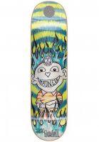 madness-skateboard-decks-fardell-gonz-r7-green-swirl-vorderansicht-0266970