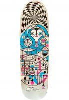 darkroom-skateboard-decks-mousetrap-multicolored-vorderansicht-0267324