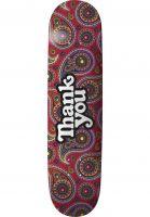 thank-you-skateboards-skateboard-decks-paisley-logo-red-vorderansicht-0265287