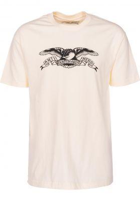 Anti-Hero Basic Eagle