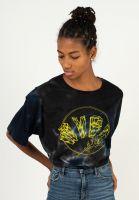 rvca-t-shirts-chrome-rose-vintagewhite-vorderansicht-0322916